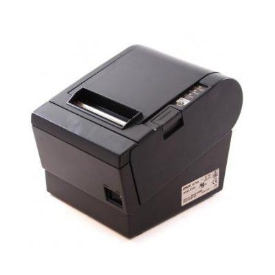 Купить чековый принтер Epson TM-T88IIIP по низкой и выгодной цене. Доставка по Москве и Московской области. Технические характеристики и отзывы покупателей.