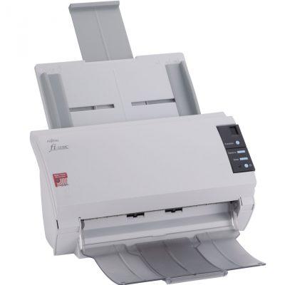 Купить сканер документов Fujitsu FI-5120 по низкой цене. Доставка по Москве и Московской области. Технические характеристики и отзывы покупателей.