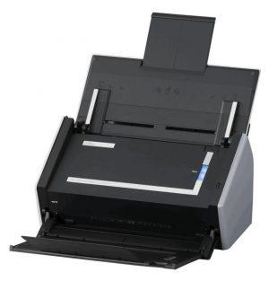Купить сканер Fujitsu S1500 по низкой и выгодной цене. Доставка по Москве и Московской области. Технические характеристики и отзывы покупателей.