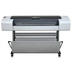 Купить плотер HP DesignJet T1100 по низкой и выгодной цене. Доставка по Москве и Московской области. Технические характеристики и отзывы покупателей.