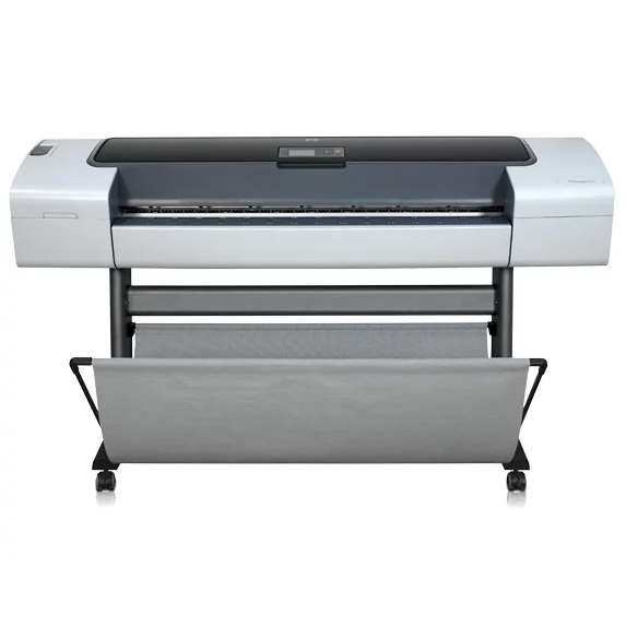 HP T1100 DESIGNJET DRIVER FOR WINDOWS 10