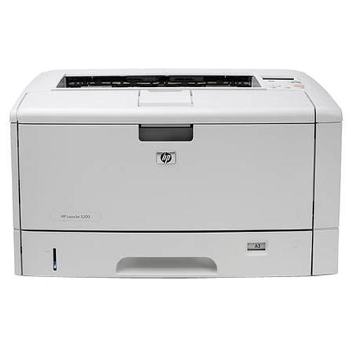Купить лазерный черно-белый принтер HP LaserJet 5200 по низкой цене. Доставка по Москве и области. Технические характеристики и отзывы покупателей.