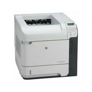 Купить лазерный принтер HP LaserJet P4015n по низкой цене. Доставка по Москве и Московской области. Технические характеристики и отзывы покупателей.