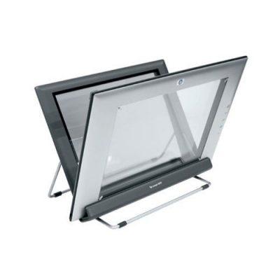 Купить сканер HP Scanjet 4670 по низкой и выгодной цене. Доставка по Москве и Московской области. Технические характеристики и отзывы покупателей.