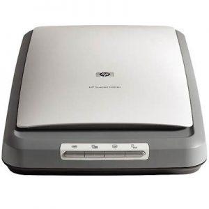 Купить планшетный сканер HP Scanjet G3010 по низкой цене. Доставка по Москве и Московской области. Драйвера для сканера. Технические характеристики и отзывы