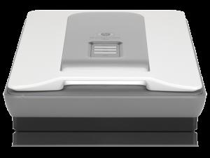 Купить планшетный сканер HP Scanjet G4010 по низкой цене. Доставка по Москве и Московской области. Технические характеристики и отзывы покупателей.