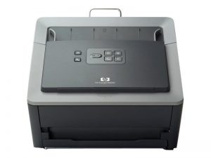 Купить протяжной сканер HP Scanjet N6010 по низкой цене. Доставка по Москве и Московской области. Технические характеристики и отзывы покупателей.