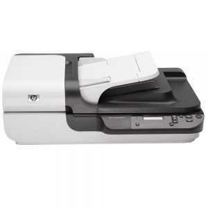 Купить планшетный сканер HP Scanjet N6310 по низкой цене. Доставка по Москве и Московской области. Технические характеристики и отзывы покупателей.
