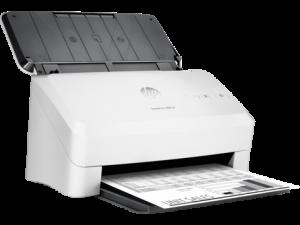 Купить сканер HP Scanjet Professional 3000 по низкой цене. Доставка по Москве и Московской области. Технические характеристики и отзывы покупателей.