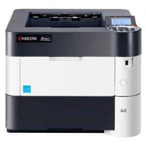 Купить принтер Kyocera FS-4200DN по низкой и выгодной цене. Доставка по Москве и Московской области. Технические характеристики и отзывы покупателей.