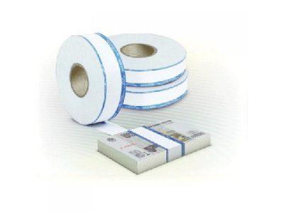 Купить ленту для COM JD белую по низкой и выгодной цене. Доставка по Москве и Московской области. Технические характеристики и отзывы покупателей.