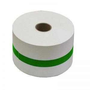 Купить ленту Orfix для упаковщика монет по низкой цене. Доставка по Москве и области. Технические характеристики и отзывы покупателей.