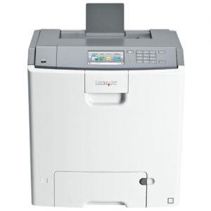 Купить принтер Lexmark C748 по низкой цене. Доставка по Москве и Московской области. Технические характеристики и отзывы покупателей.