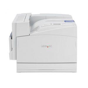 Купить принтер Lexmark C935dn по низкой и выгодной цене. Доставка по Москве и Московской области. Технические характеристики и отзывы покупателей.