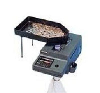 Купить Лоток для монет с увеличенной емкостью IT-1 (для SC 3003) по низкой цене. Доставка по Москве области. Технические характеристики и отзывы покупателей