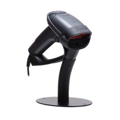 Купить фотосканер Metrologic MS1690 Focus по низкой цене. Доставка по Москве и Московской области. Технические характеристики и отзывы покупателей.