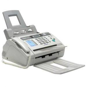 Купить факс Panasonic KX-FL403 по низкой и выгодной цене. Доставка по Москве и Московской области. Технические характеристики и отзывы покупателей.