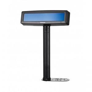 Купить дисплей покупателя Posiflex PD-2600 по низкой цене. Доставка по Москве и Московской области. Технические характеристики и отзывы покупателей.