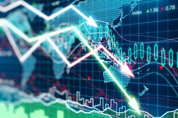 Российский рынок должен ожидать несущественного снижения при открытии торгов на фоне снижения до 0,7% фьючерсов на мировые фондовые индексы.