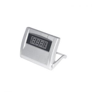 Купить Внешний дисплей DORS CT1040/1040U/1040UM по низкой цене. Доставка по Москве и Московской области. Технические характеристики и отзывы покупателей.