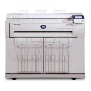 Купить плоттер Xerox 6204 по низкой и выгодной цене. Доставка по Москве и Московской области. Технические характеристики и отзывы покупателей.