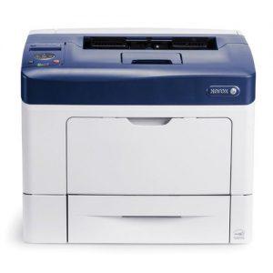 Купить лазерный принтер для офиса Xerox Phaser 3320 по низкой цене с доставкой по Москве и области. Технические характеристики и отзывы покупателей.