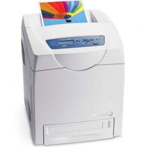 Купить черно-белый лазерный принтер для офиса Xerox Phaser 6280DN по низкой цене с доставкой по Москве и области. Технические характеристики и отзывы.