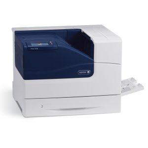 Купить цветной лазерный принтер Xerox Phaser 6700 по низкой цене. Доставка по Москве и Московской области. Технические характеристики и отзывы покупателей.