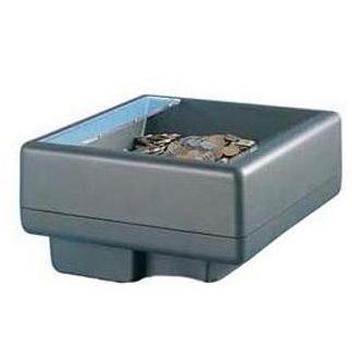 Купить загрузочное устройство CH-45 (для SC 3003) по низкой цене. Доставка по Москве и Московской области. Технические характеристики и отзывы покупателей.