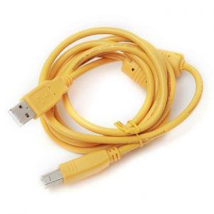 Купить кабель для апдейта Moniron Dec Multi, Ergo, POS (USB A-B 1,8m) по низкой цене. Доставка по Москве и области. Технические характеристики и отзывы.