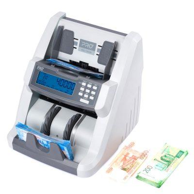 Купить счетчик банкнот PRO 150 UM по низкой и выгодной цене. Доставка по Москве и Московской области. Технические характеристики и отзывы покупателей.