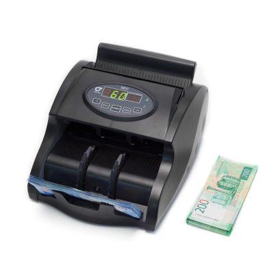Купить счетчик банкнот PRO 40 NEO по низкой и выгодной цене. Доставка по Москве и Московской области. Технические характеристики и отзывы покупателей.