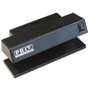 Купить просмотровый детектор PRO 7 по низкой и выгодной цене. Доставка по Москве и Московской области. Технические характеристики и отзывы покупателей.