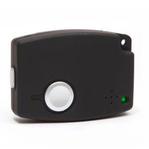 Купить антистокс-детектор банкнот PRO KRICKET по низкой цене. Доставка по Москве и Московской области. Технические характеристики и отзывы покупателей.