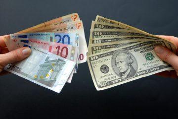Обработка валютных сделок будет проводиться полностью в автоматичеком режиме. На этом оптимизация рабочей силы Сбербанка не остановится.