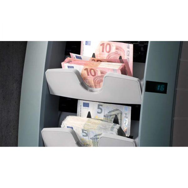 Купить сортировщик BPS C2-3 для пересчета банкнот в Москве и Московской области выгодные низкие цены бесплатная доставка