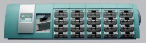 Сортировщик банкнот BPS C4-20 максимальная комплектация купить в Москве и Московской области по выгодной цене бесплатная доставка