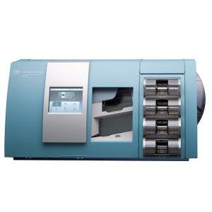 BPS C4 сортировщик банкнот купить Москва BPS C4-4 BPS C4-8 BPS C4-7 BPS C4-11 модульный сортировщик низкая цена