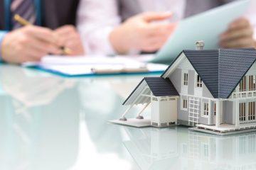 В ближайшее время могут официально разрешить использовать ипотечные каникулы