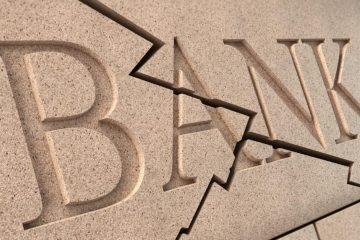 Банковский сектор влияние на экономику россии