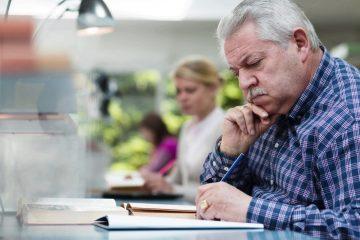 введение льгот работодателям за сотрудников пенсионеров