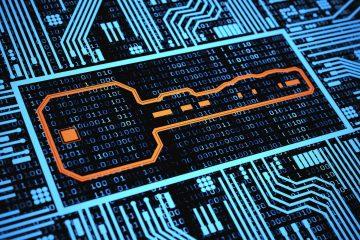 Ключи шифрования от Яндекс от переписок и других личных данных требуется ФСБ