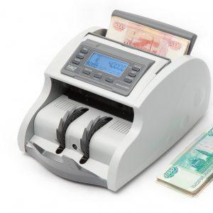 Купить счетчик PRO 40U LCD для торговых точек в Москве и области