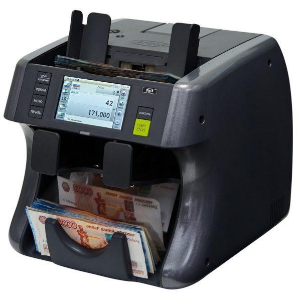Axiom сортировщик банкнот купить по низкой цене со скидкой