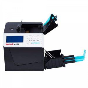Техническое обслуживание DoCash Cube и другого банковского оборудования на выезде и в СЦ