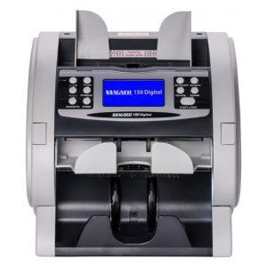 техническое обслуживание magner 150 digital ремонт прошивка обновление по на сортировщике банкнот