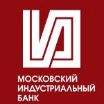 ПАО «МИнБанк»