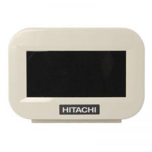 Внешний дисплей Hitachi для сортировщика банкнот
