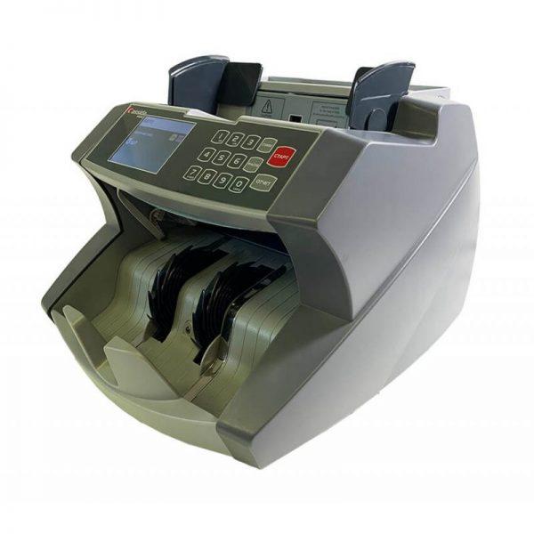 Купить счетчик банкнот Cassida 6650 LCD с бесплатной доставкой по всей России